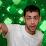 Oscar Perez's profile photo