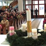 2010 Advent I vasárnapja-ms