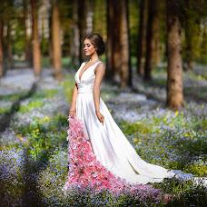 Wedding photographer Vladimir Gornov (VEPhoto). Photo of 21.05.2017