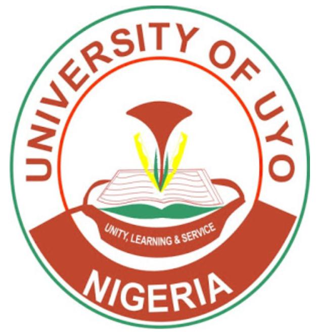Courses In University of Uyo