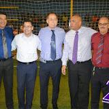 Un soño a bira realidad Compleho Deportivo Franklyn Bareño 10 april 2015 - Image_139.JPG