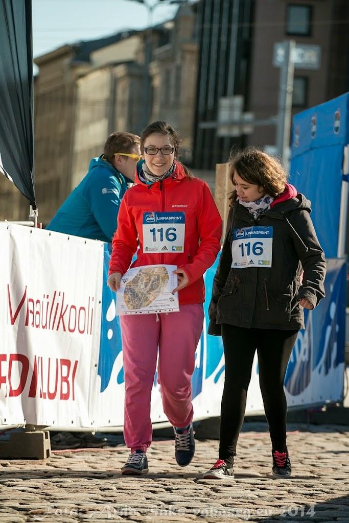 2014.04.16 Alma Linnasprint 2014-I Tallinna etapp - AS20140416LSTLN_029S.JPG