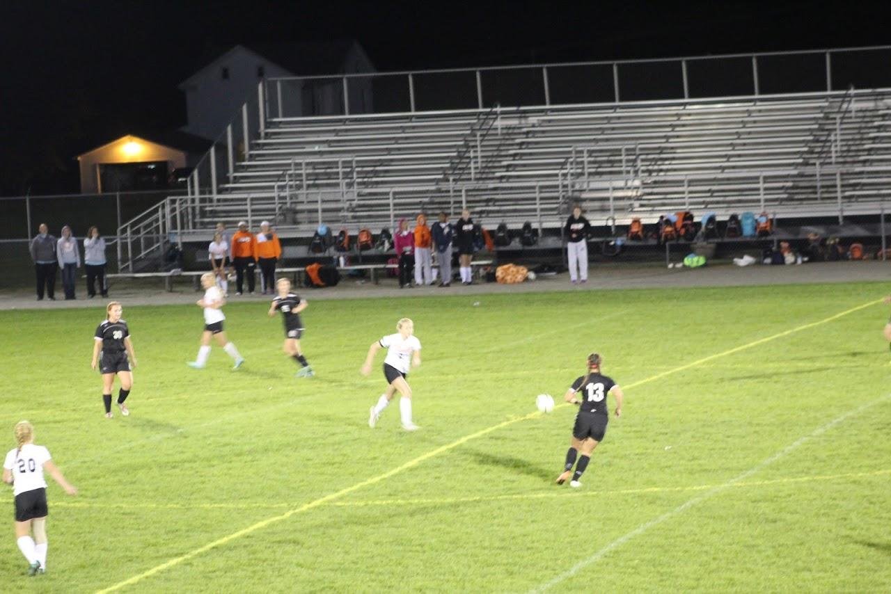 Girls soccer/senior night- 10/16 - IMG_0570.JPG