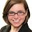 Christine Peterson's profile photo