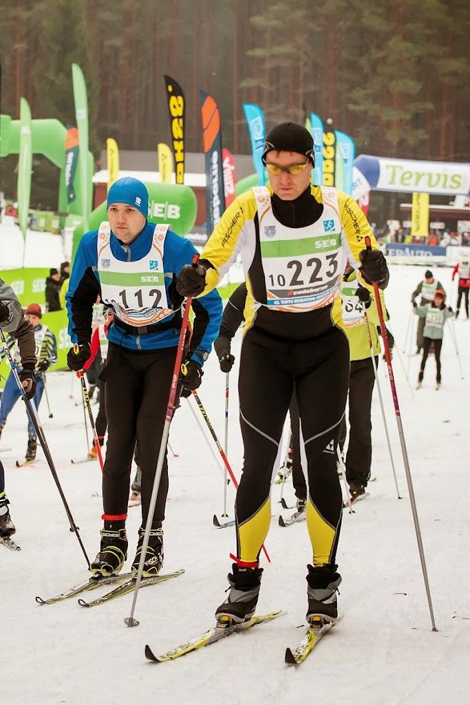 2014.02.09 Tartu Maratoni üritused Alutagusel - AS20140209KTMAR_064S.jpg