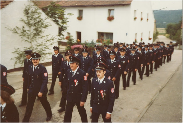 1981FfGruenthal100 - 1981FF100BVerein3.jpg