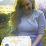 Trish Clapper's profile photo