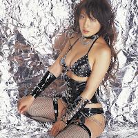 Bomb.TV 2006-04 Yoko Kumada BombTV-ky033.jpg