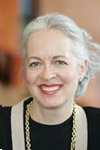 Debra Benton Psychology Expert 6, Debra Benton