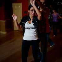 Photos from La Casa del Son at #TavernaPlakaATL. Eleanor's B-day
