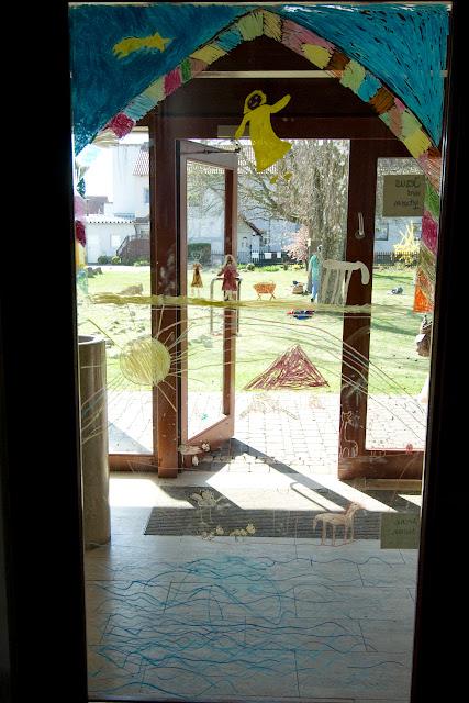 Kinder Bibeltag 2011 - image120.jpg