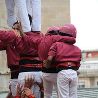 2a Festa Major dels Castellers de Lleida + Pilars Imparables contra la leucèmia de Lleida 18-06-201 - IMG_2214.JPG