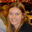 Beth Locke's profile photo