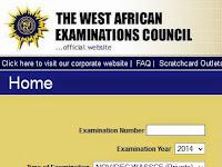 How to check 2017 waec result online via mobile phone