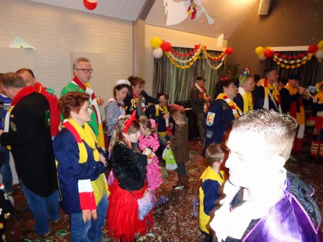 2014-03-02 tm 04 - Carnaval - DSC00108.JPG