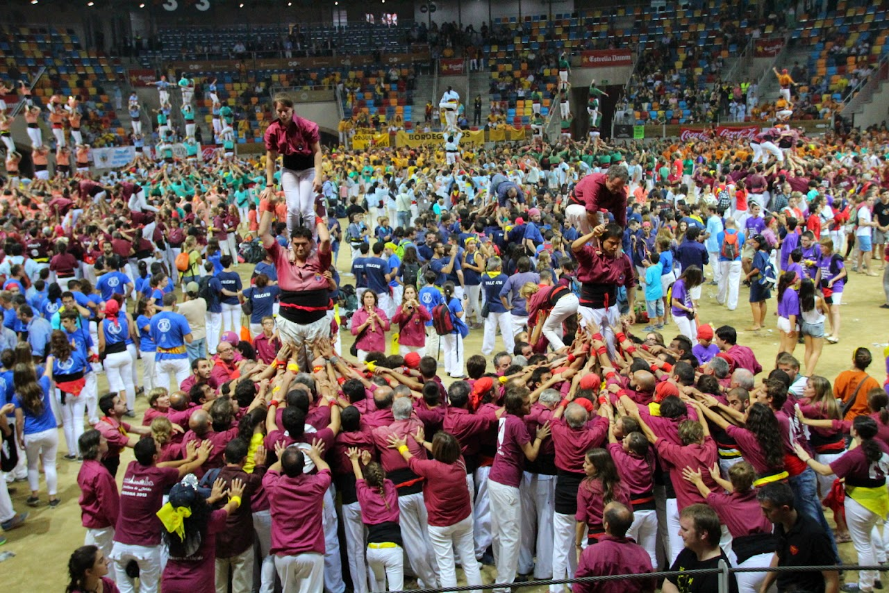 XXV Concurs de Tarragona  4-10-14 - IMG_5816.jpg