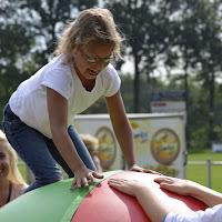 Kinderspelweek 2012_079