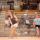 MA Squash Finals Night, 4/9/15 - 0V3A0159.JPG