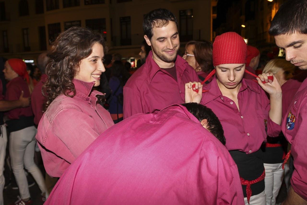 Diada del Roser (Vilafranca del Penedès) 31-10-2015 - 2015_10_31-Diada del Roser_Vilafranca del Pened%C3%A8s-66.jpg
