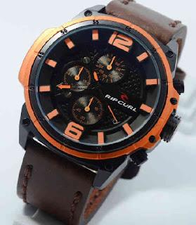 jam tangan Ripcurl,Harga jam tangan Ripcurl,jam  Ripcurl