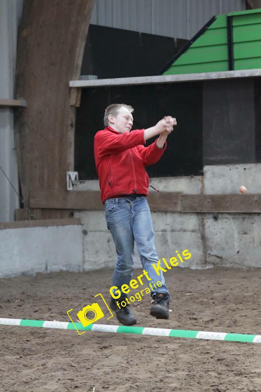 eiergooien/ponyrijden - IMG_5059.jpg