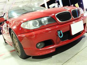 318Ci  E46 3 series Mスポーツ 赤のカスタム事例画像 🍎りっ君🍎赤いきつね🍎さんの2020年01月21日19:13の投稿