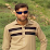waseem Qureshi's profile photo