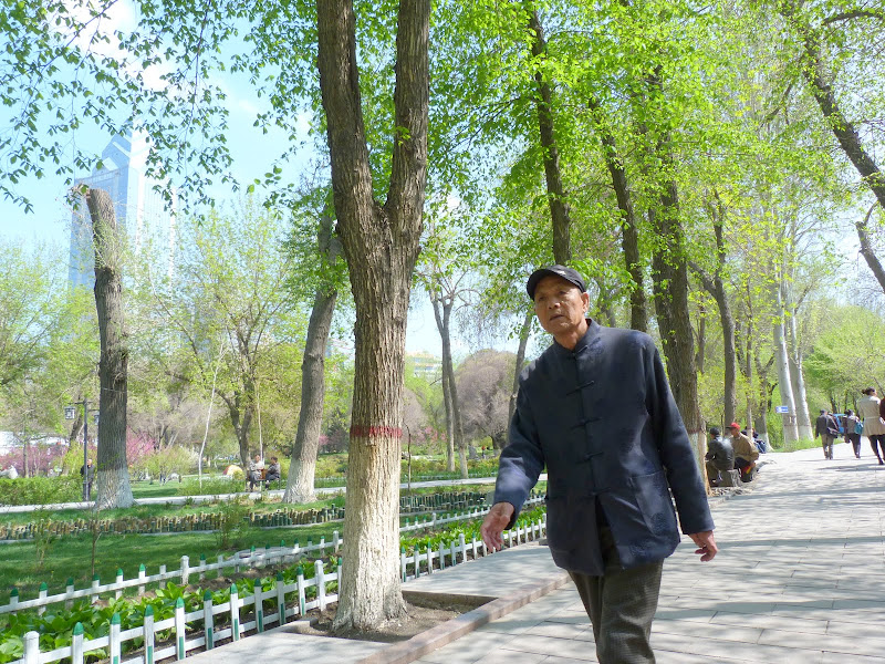 XINJIANG. Dernier jour a Urumqi - P1280786.JPG