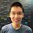 Victor Li avatar image