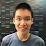 Victor Li's profile photo