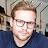 Daniel Steckmest avatar image