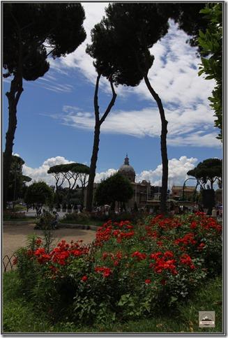 ROMA_FORI_04