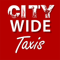 City Wide Taxis Portsmouth icon
