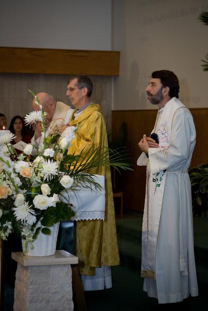 Scalabrini Celebration 2009 - IMG_5920.jpg