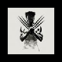X Men Wolverine New Tab