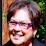 BarbaraS Heckard's profile photo
