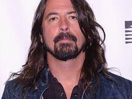Dave Grohl  Net Worth, Income, Salary, Earnings, Biography, How much money make?