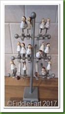 Angel-Christmas-Tree-decoration_thum[3]