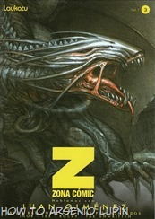 P00004 - Z Zona Comic   x Ricopa.c