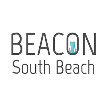 Beacon South Beach about