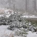 Zimovanje_19_2_051.JPG