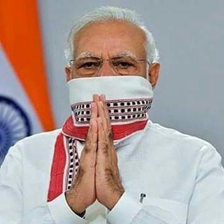 जन्मदिन विशेष : वडनगर से 7 आरसीआर तक नरेंद्र मोदी