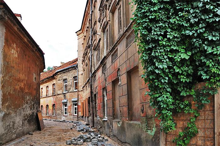 Vilnius06.JPG