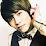 kim jong hyun's profile photo