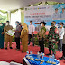 Launching Sentra Tanaman Hias Tropis Ajak Investor  Pariwisata
