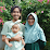 Sifa Fatimah's profile photo