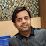 Mahesh Kulkarni's profile photo
