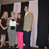 Spring 2016 Foundation Scholarship Ceremony - DSC_9737.JPG