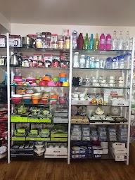 Tulsi Utility Store photo 1