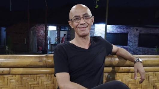 Geisz Chalifah: Anies Membuat Kebijakan Nyata, Bukan Majang Baliho